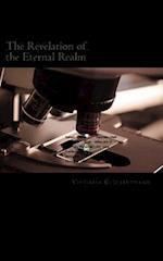 The Revelation of the Eternal Realm af Victoria Elizabethaan Ba