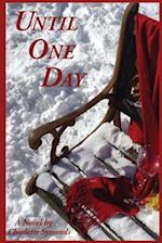Until One Day af Charlotte Symonds