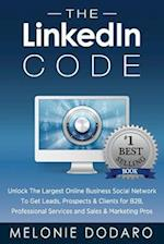 The Linkedin Code