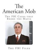 The American Mob