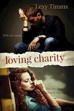 Loving Charity