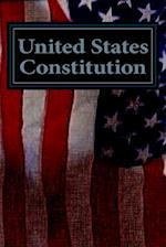 United States Constitution af United States of America