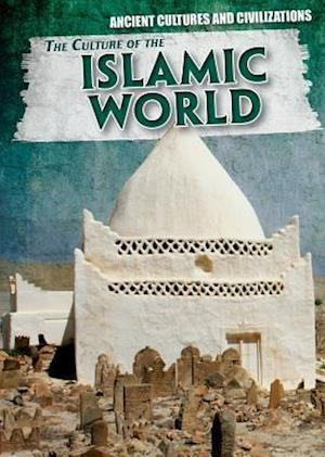 The Culture of the Islamic World