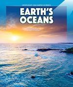 Earth's Oceans (Spotlight on Earth Science)