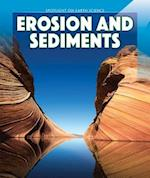 Erosion and Sediments (Spotlight on Earth Science)