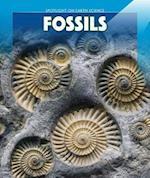 Fossils (Spotlight on Earth Science)