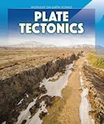Plate Tectonics (Spotlight on Earth Science)