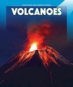Volcanoes (Spotlight on Earth Science)