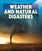 Weather and Natural Disasters (Spotlight on Earth Science)