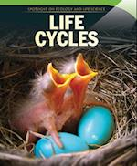Life Cycles (Spotlight on Ecology and Life Science)