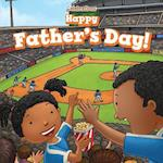 Happy Father's Day! (Celebrations)