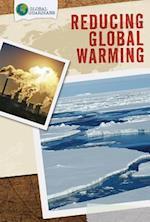 Reducing Global Warming (Global Guardians)