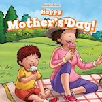 Happy Mother's Day! (Celebrations)