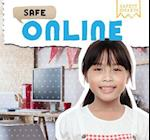 Safe Online (Safety Smarts)