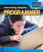 Understanding Coding Like a Programmer (Spotlight on Kids Can Code)