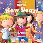 Happy New Year! (Celebrations)
