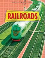 Railroads (Engineering Eurekas)