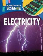 Electricity (Moving Up with Science)