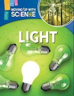 Light (Moving Up with Science)