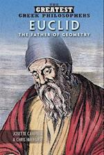 Euclid (The Greatest Greek Philosophers)