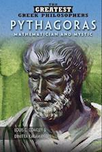 Pythagoras (The Greatest Greek Philosophers)