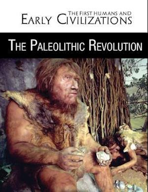 The Paleolithic Revolution