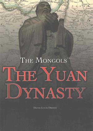 Bog, paperback The Yuan Dynasty af David Louis Dreier