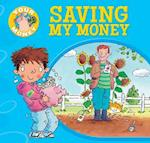 Saving My Money (Your Money)