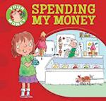 Spending My Money (Your Money)