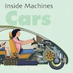 Cars (Inside Machines)
