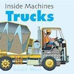Trucks (Inside Machines)