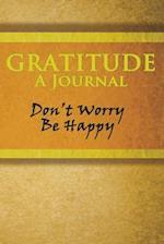 Gratitude af Mix Books