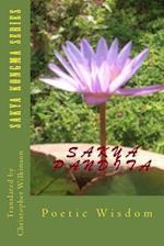 Sakya Kongma Series af Sakya Pandita, Christopher Wilkinson