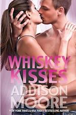 Whiskey Kisses (3