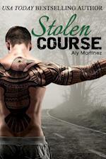 Stolen Course