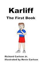 Karliff