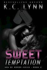 Sweet Temptation af K. C. Lynn