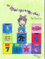 The Kindergarten Detectives