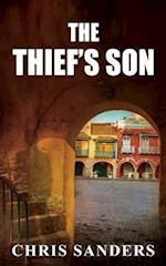 The Thief's Son