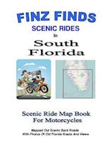 Finz Finds Scenic Rides in South Florida