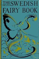 The Swedish Fairy Book af Clara Stroebe