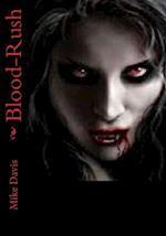 Blood-Rush