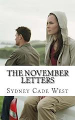 The November Letters