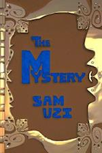 The Mystery af Sam Uzi