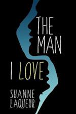 The Man I Love af Suanne Laqueur