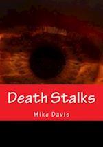 Death Stalks