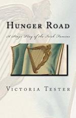 Hunger Road