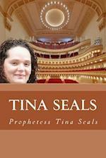 Tina Seals af Prophetess Tina Seals