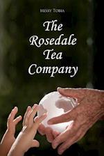 The Rosedale Tea Company