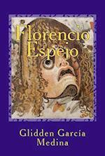 Florencio Espejo